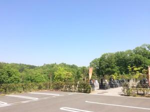 日常_10_3