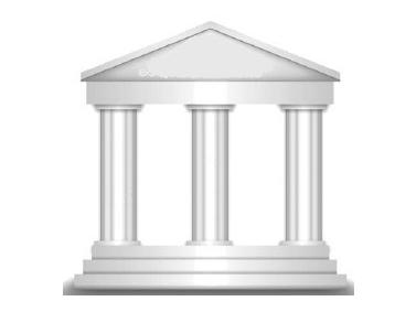トシがネット上に作った【3つの収入源】の詳細(メルマガ読者限定)