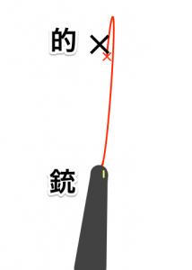 2016_10_20_6